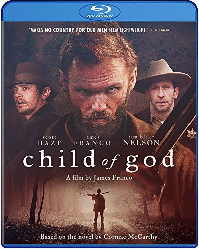 - Child of God