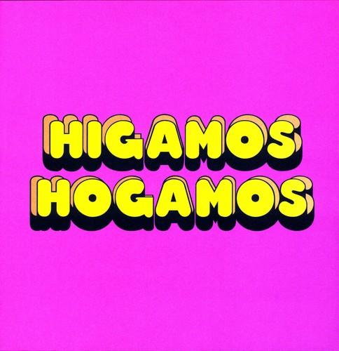 Higamos Hogamos [Import]