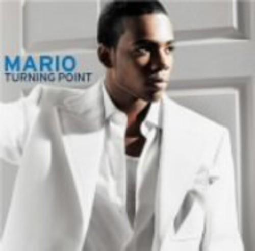 Turning Point [Import]