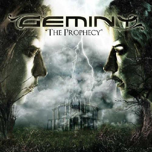 Prophecy [Import]
