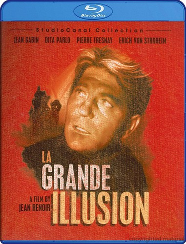 La Grande Illusion