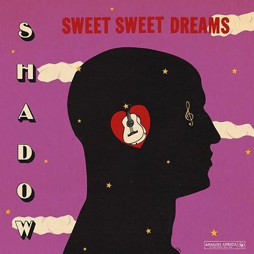 Sweet Sweet Dreams