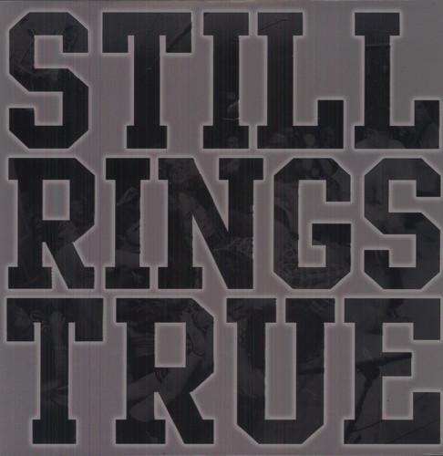 Still Rings True