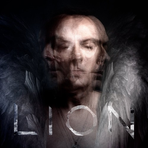 Peter Murphy - Lion [Limited Edition]