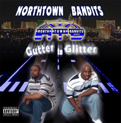 Gutter to Glitter