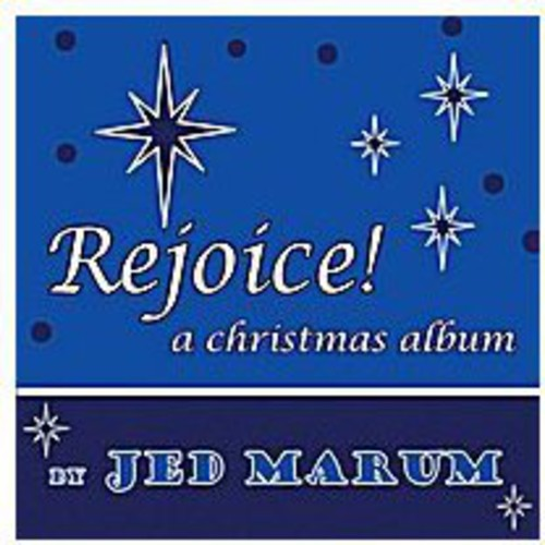 Rejoice Christmas Album