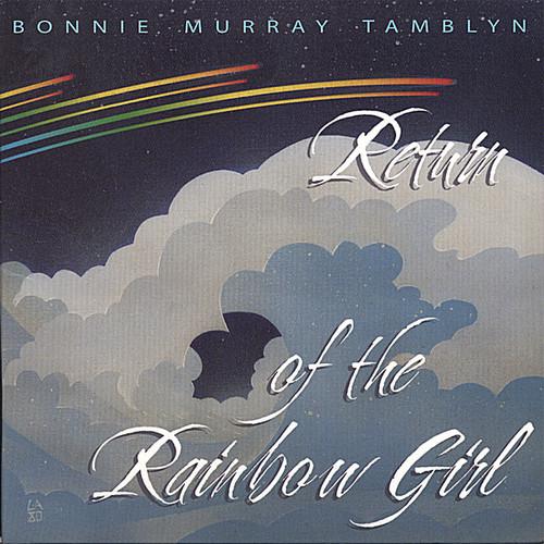 Return of the Rainbow Girl