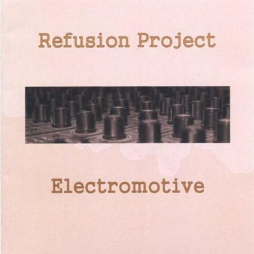 Electromotive