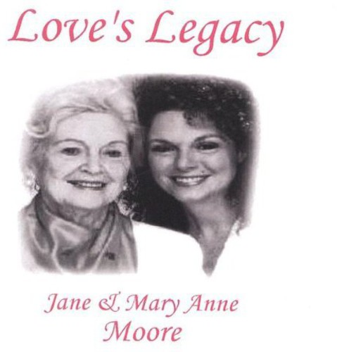 Loves Legacy