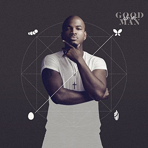 Ne-Yo - Good Man [Clean]