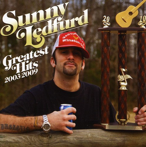 Greatest Hits 2003-2009 [Explicit Content]