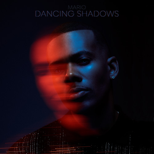 Mario - Dancing Shadows (Dig)
