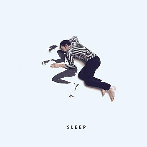 Sleep - Sleep [Import 2LP]