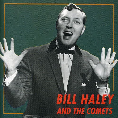 Bill Haley & the Comets: Hits