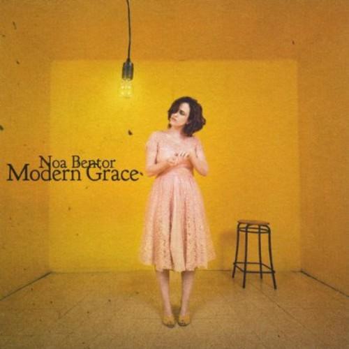Modern Grace