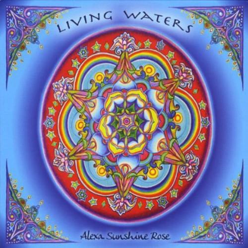 Living Waters