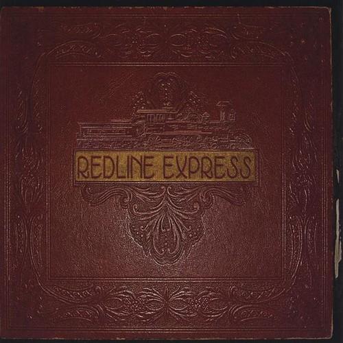 Redline Express