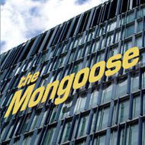 Mongoose [Import]