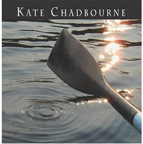 Kate Chadbourne