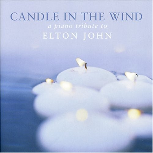 Candle in the Wind