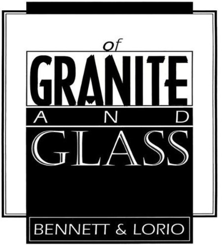 Of Granite & Glass
