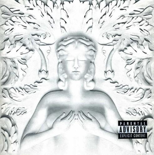 Kanye West-Kanye West