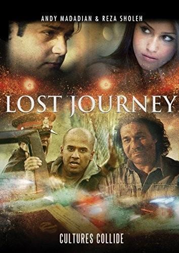 Lost Journey