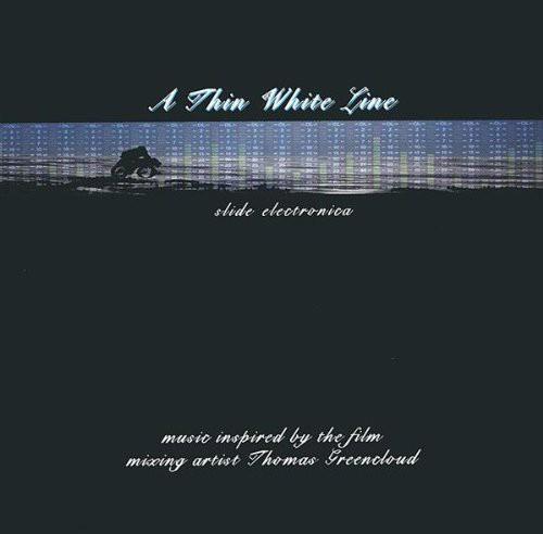 Thin White Line /  Various