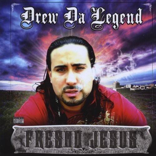 Fresno Jesus