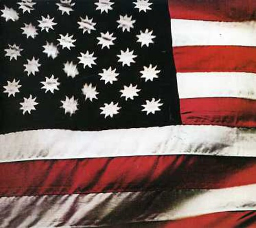 Sly & The Family Stone - There's A Riot Goin On (Bonus Tracks) [Limited Edition] [Remastered]