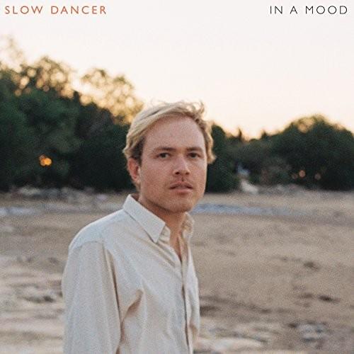 Slow Dancer - In A Mood [Import LP]