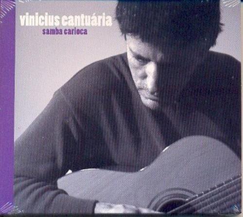 Samba Carioca [Import]