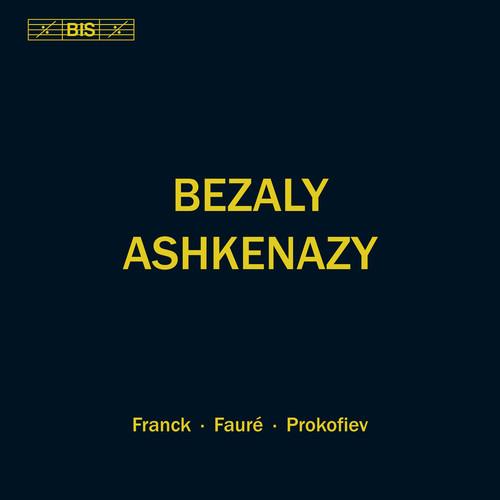 Ashkenazy