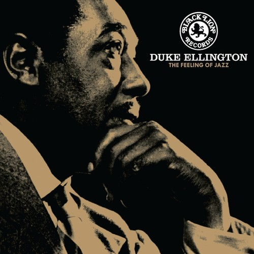 Duke Ellington - The Feeling Of Jazz