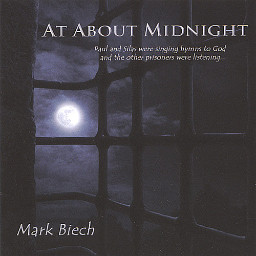 At About Midnight