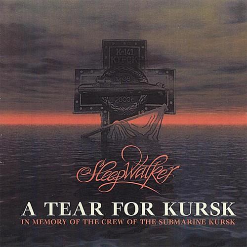 Tear for Kursk