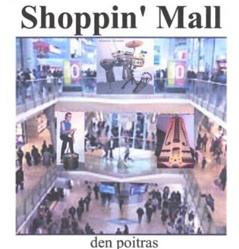 Shoppin Mall
