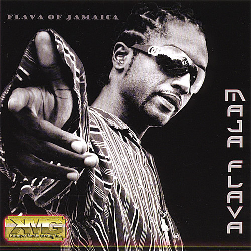Flava of Jamaica