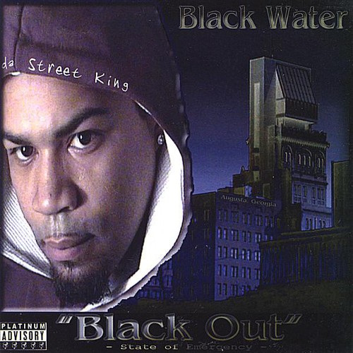 Tha Blackout (State of Emergency)