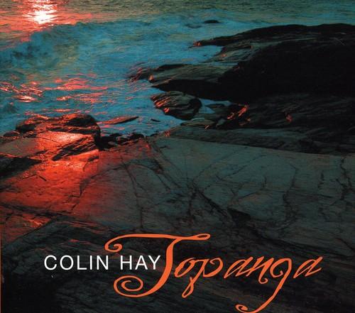 Colin Hay - Topanga