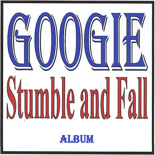 Stumble and Fall