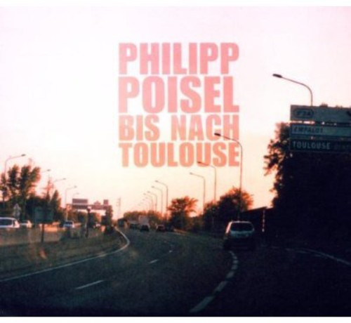 Bis Nach Toulouse [Import]