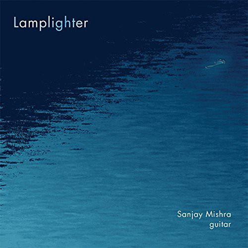 Lamplighter