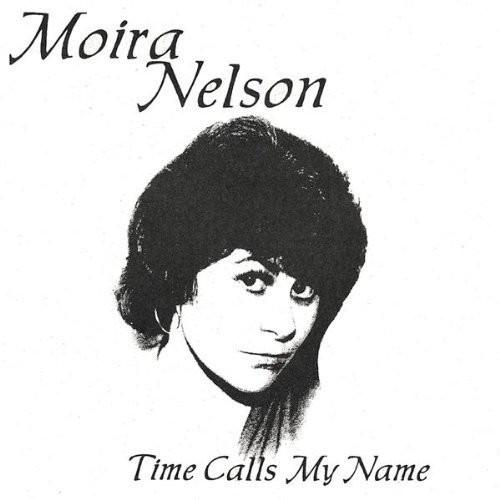 Time Calls My Name