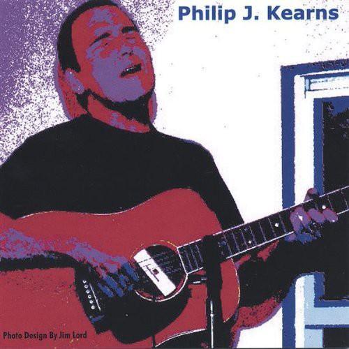 Philip J. Kearns