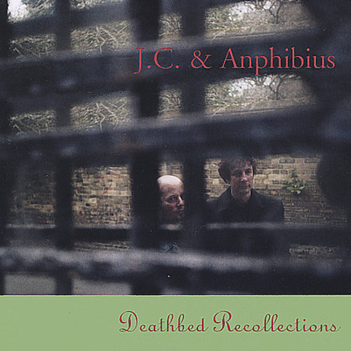 Deathbed Recollections
