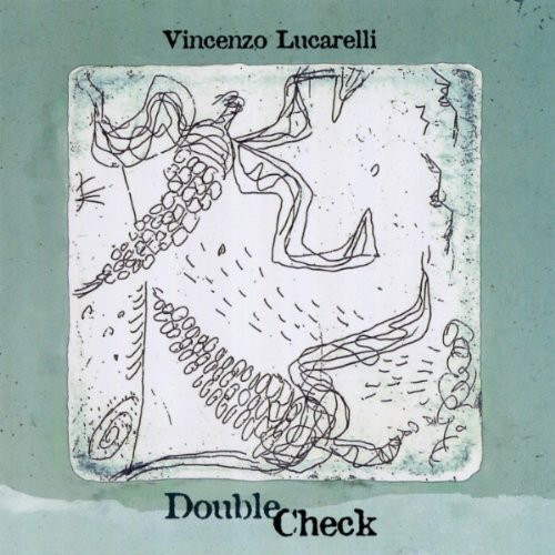 Double Check [Import]