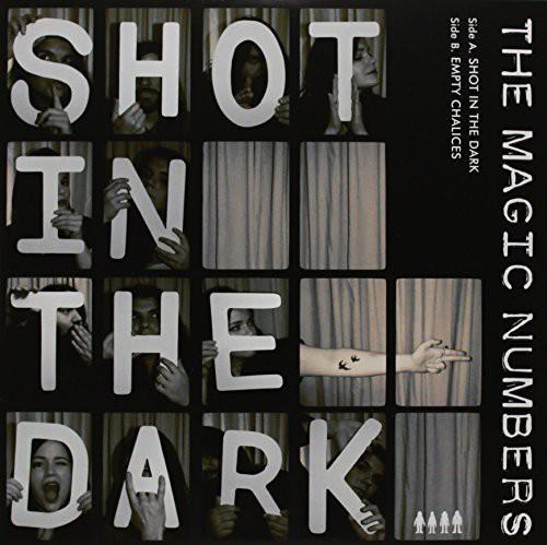 Shot in the Dark [Import]