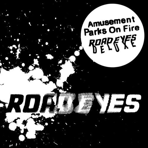 Road Eyes