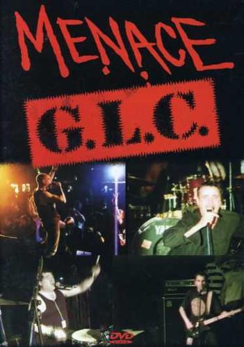 G.L.C. [Import]